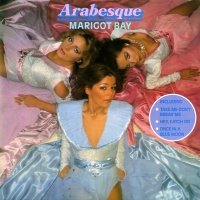 Arabesque - Roller Star