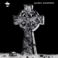 Black Sabbath - Nightwing