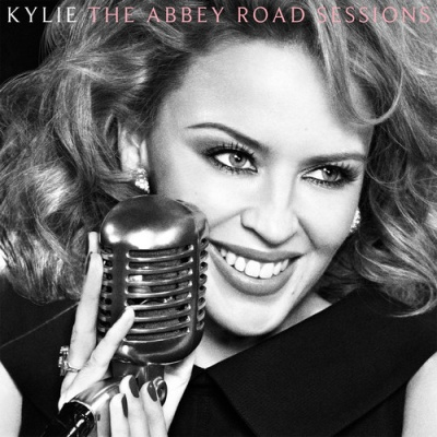 Kylie Minogue - Where The Wild Roses Grow