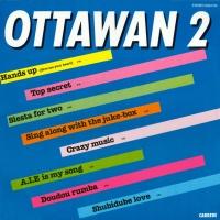 Ottawan - Siesta For Two