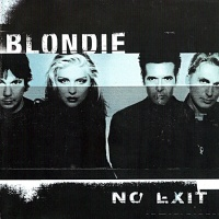Blondie - Double Take