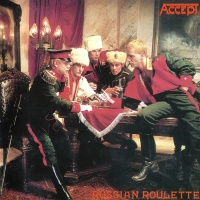 Accept - Another Second To Be