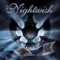 Nightwish - Last Of The Wilds