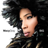 Macy Gray - Glad You're Here