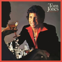 Tom Jones - The Heart