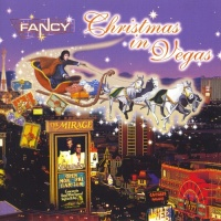 Fancy - Christmas In Vegas