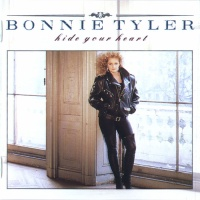 Bonnie Tyler - Save Up All Your Tears
