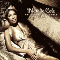 Natalie Cole - Walkin' My Baby Back Home