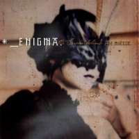 Enigma - Between Mind & Heart