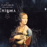 Enigma - The Lost Ones (The Platinum Collection CD3)