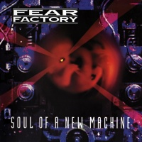 - Soul Of A New Machine
