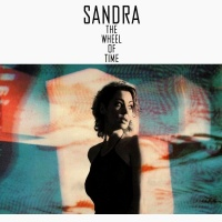 Sandra - The Wheel Of Time (Album)