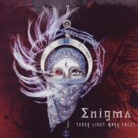 Enigma - Distorted Love