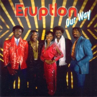 Eruption - We Don't Need Nobody