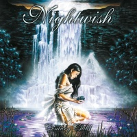 Nightwish - Slaying The Dreamer