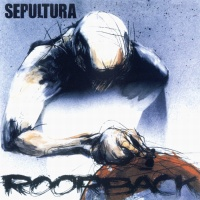 Sepultura - More Of The Same