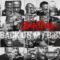 Busta Rhymes - Respect My Conglomerate