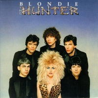 Blondie - For Your Eyes Only