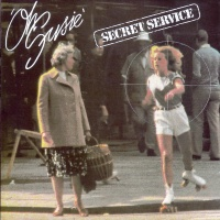 Secret Service - Oh Susie (Album)