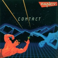 Fancy - I Don't Want To Go