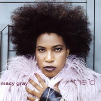 Macy Gray - Gimme All Your Lovin' Or I Will Kill You