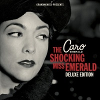 Caro Emerald - The Shocking Miss Emerald. CD2.
