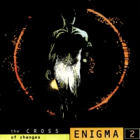 Enigma - Second Chapter