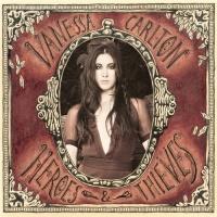 Vanessa Carlton - Come Undone
