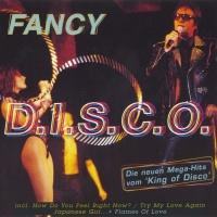 Fancy - D.I.S.C.O