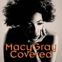 Macy Gray - I Try Is Cool And All, But...