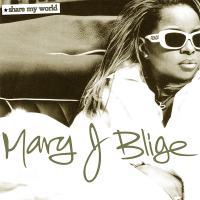 Mary J. Blige - Thank You Lord (Interlude)