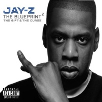 Jay-Z - The Blueprint 2: The Curse (Album)