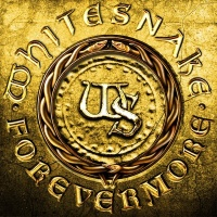 Whitesnake - I Need You