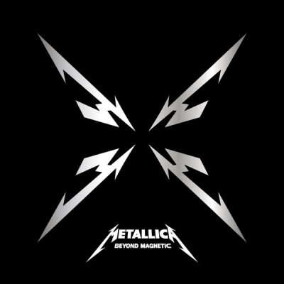 Metallica - Hell And Back