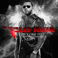 Flo Rida - Only One Flo (Part 1)