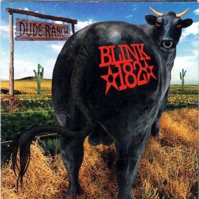 Blink-182 - I'm Sorry