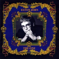 Elton John - Sweat It Out