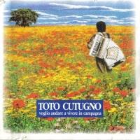 Toto Cutugno - Dove Ti Porta Il Cuore