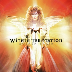 Within Temptation - Ice Queen