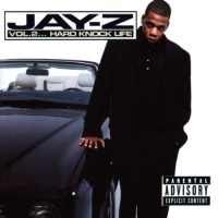 Jay-Z feat. DUPRI, Jermaine - Money Ain't A Thang