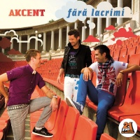 Akcent - Lovers Cry