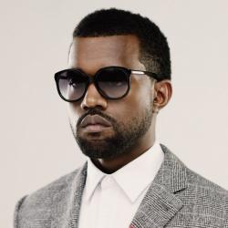 Kanye West - Barry Bonds