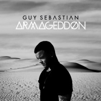 Guy Sebastian - Keeper