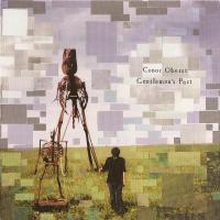 Conor Oberst - Gentleman's Pact (EP)