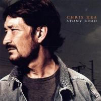 - Stony Road. CD1.