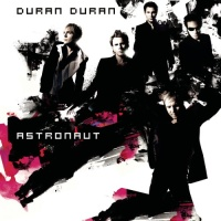 Duran Duran - What Happens Tomorrow