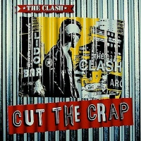The Clash - We Are the Clash