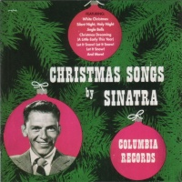 - Christmas Songs By Sinatra