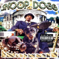 Snoop Dogg - 20 Dollars To My Name