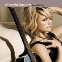 Miranda Lambert - Makin' Plans